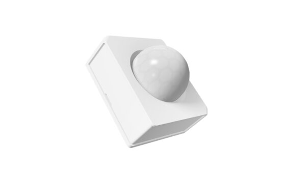 ZigBee Motion Sensor Accessorie - White by Heatscope Heaters