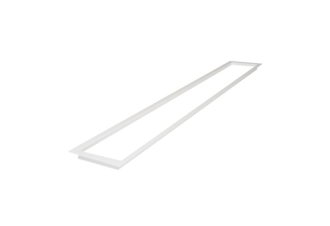 Spot 2800 Lift Frame - White by Heatscope