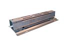 Lift - Optional Accessory by Heatscope